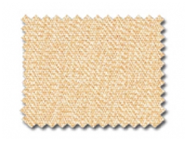 La imagen tiene un atributo ALT vacío; su nombre de archivo es image-3.png